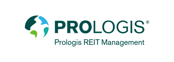 Prologis REIT Management k.k.